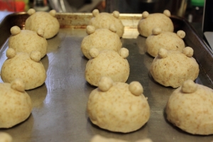 bear buns2