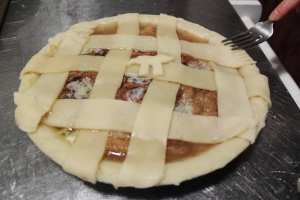 fake apple pie 11