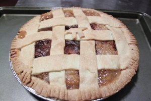 fake apple pie 12