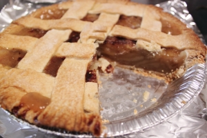fake apple pie 15
