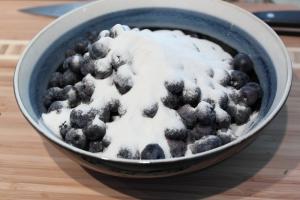 blueberryapplejam14
