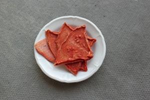 watermelonjerky4