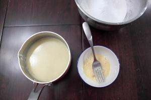 milkhoneybread10