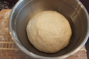 sourdough014