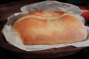sourdough026