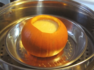 pumpkin custard7