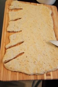 braidedbread3