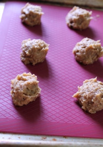 chickpea cookie7