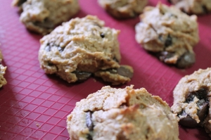 chickpea cookie8