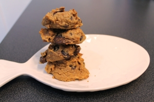 chickpea cookie9