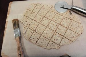 crackers12