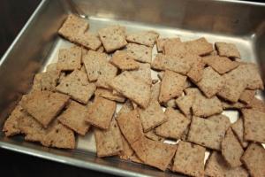 crackers13