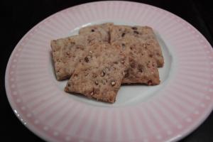 crackers14
