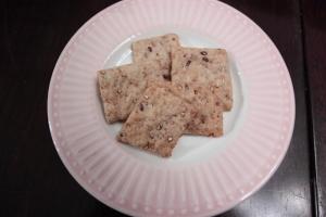 crackers15
