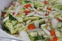 kimchi13