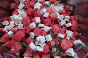 watermelonsalad8