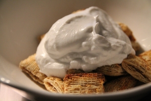 coconut yogurt5