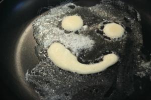 pancake8