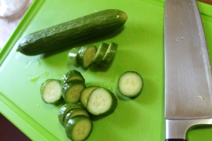 cultured pickles 6