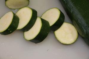 zucchini cheese 1