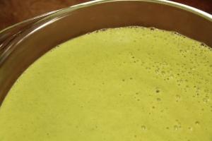 zucchini cheese 6