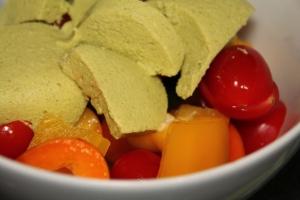 zucchini cheese 8