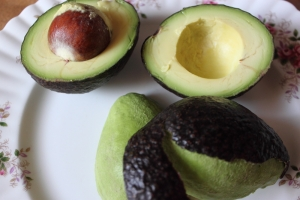 avocadopudding3