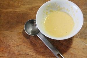 chickpea flour 5