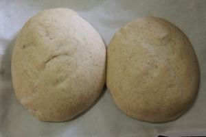 manifestation bread 7