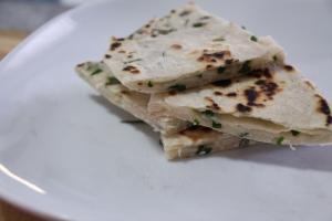 chive pancake12