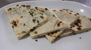 chive pancake13