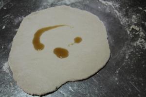 chive pancake5