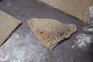 meat pie 15