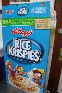 ricecrispiesquares1