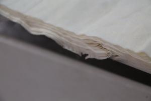 chickpea quiche (8)