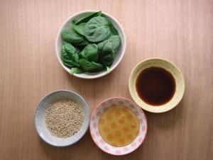 japfood1
