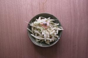 japfood5