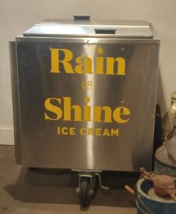 rainorshine2