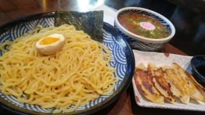 taishoken3