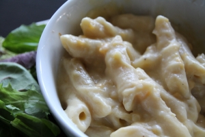 cauliflower alfredo 10
