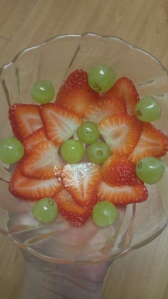 Fruit Jello4