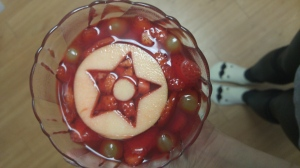 Fruit Jello7