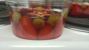 Fruit Jello8-2