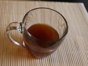 coffee kombucha 2