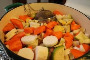 beef noodle soup17