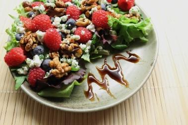 summer-salad-12