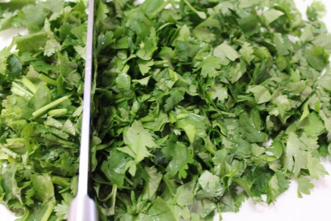 quinoa-salad-12