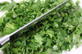 quinoa-salad-13