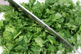 quinoa-salad-14