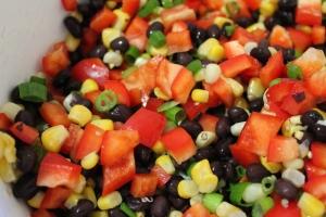 quinoa-salad-17